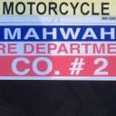 Car & Motorcycle Plates