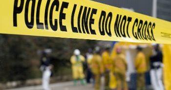 Police Investigation Safety